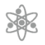 resources:colony:power_specialization_task_icon.png