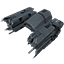 resources:space_crafts:heavy_missile_ship.png