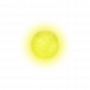 resources:universe:yellow_dwarf.png